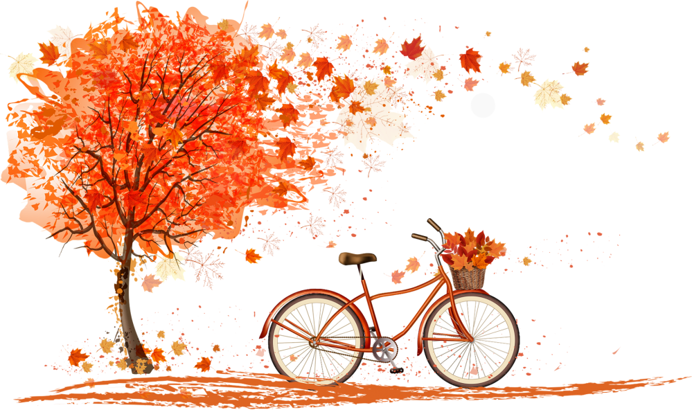autumn-tree-3758304_1920.png