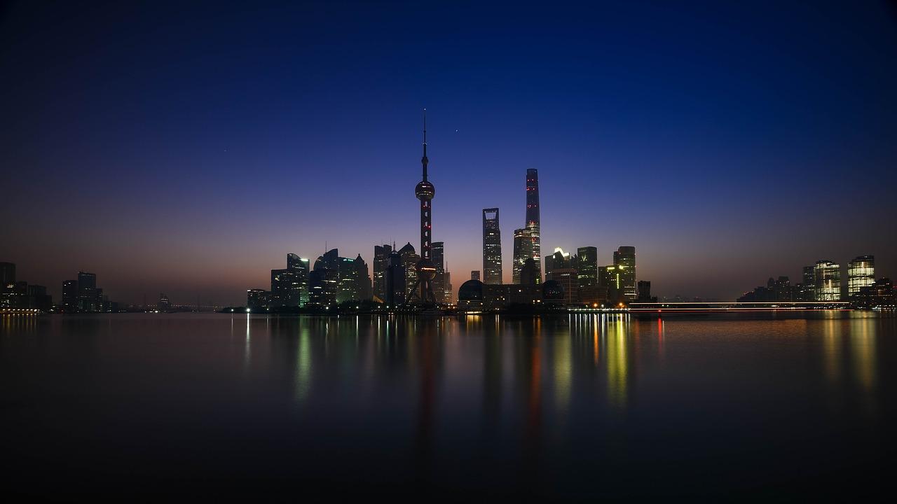 shanghai-2446326_1280.jpg