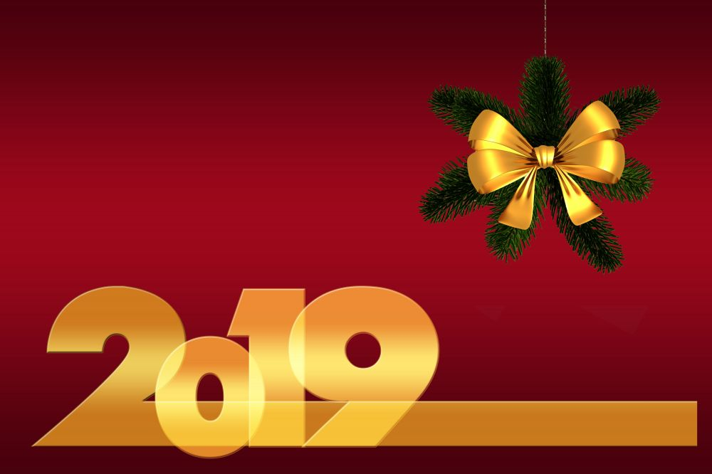 christmas-3859550.jpg
