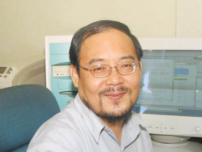 20020802-01.jpg