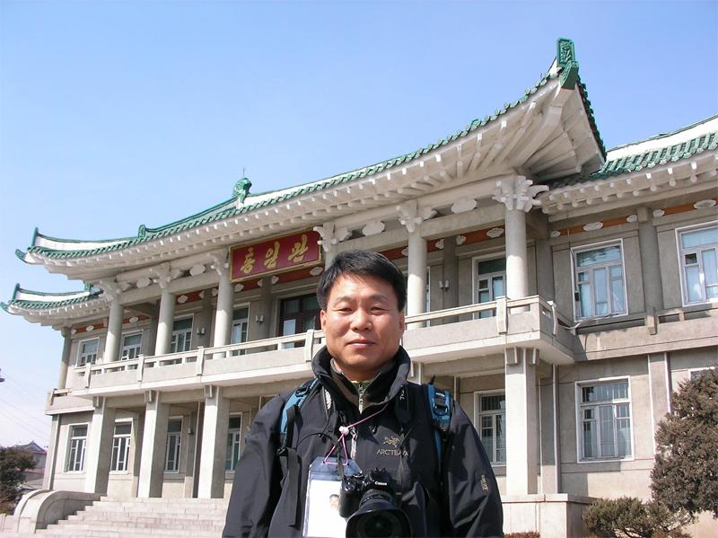 20080301-13.jpg