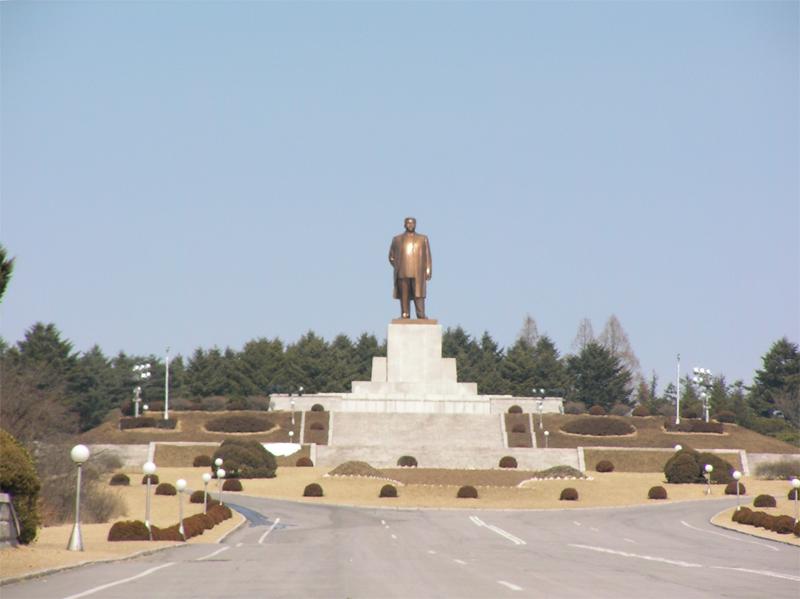20080301-11.jpg